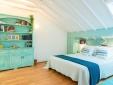 Ferienwohnung Cascais Loft Apartment Cascais Portugal kleine Boutique Hotels