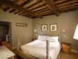 Costalmandorlo: Gelsomino room1