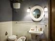 Costalmandorlo: elsomino bathroom