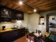 Costalmandorlo: Caprifoglio kitchen