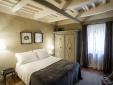 Costalmandorlo: Caprifoglio room2