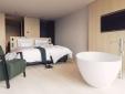 Hotel Milla Montis Meransen Südtirol Luxushotel