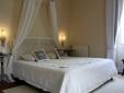 Le Mas de Chastelas Saint Tropez boutique hotel design beste kleines luxus
