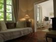 Deluxe Terrace Room - Bastide