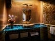 Berber  bathroom