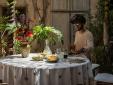 patio+garden