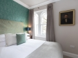 Beech House Apartments bristol beste appartament zu vermieten luxus