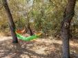 Finca Villa Can Madis Costitx Mallorca Traumhaus