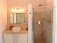 IL TRULLINO Traumvilla Süditalien Puglia