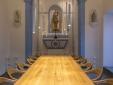 Quinta dos Peixes Falantes, Azoren, historisch und modern