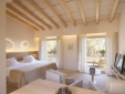 Pleta de Mar, Luxus Hotel by Nature boutique beste