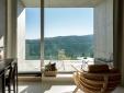 Casa de Sao Lourenco Hotel Portugal Manteignas Berge atemberaubende Aussicht
