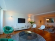 Sabrab Aliados zentrale Wohnung in Porto Portugal perfekte Lage