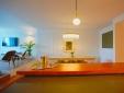 Sabrab Aliados zentrale Wohnung in Porto Portugal perfekte Urlaubslage