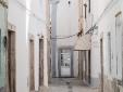 Casa Céu charmantes und komfortables Gästehaus für Erwachsene Olhão Portugal