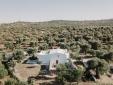 Terrace Suite Ostuni