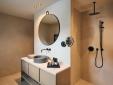 Ullrhaus St. Anton am Arlberg Österreich Design Hotel mit Charme