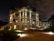 Vila Foz Hotel & Spa - Night
