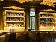 Vila Foz Bar