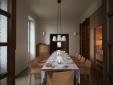 Villa Peduzzi Best Luxury Villa Secretplaces