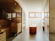 Historischer Gasthof Zum Riesen Tarres Italien Hotel