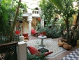 Charming Riad with Swimming Pool Marrakech