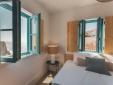 Azenhas do Mar Villas Sintra Lissabon-Küste Portugal Urlaubswohnungen Apartments mit Meerblick
