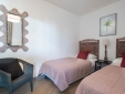 Mas des Oules_Amaryllis bedroom 2