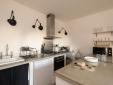 Mas des Oules_Amaryllis kitchen