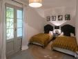 Mas des Oules_Amaryllis bedroom 3