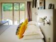 Le Florida hotel gascony b&b beste kleines luxus