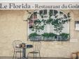 Hotel Le Florida Castéra-Verduzan Garscogne France
