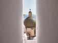 Le Sirenuse Hotel Amalfi Coast beste