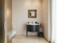 Oliveto estate secretplaces