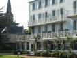 Grand Hotel des Bains View