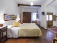 Posada San José Cuenca hotel beste