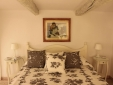 Palazzo Belfiore Apartments in Florence Florencia