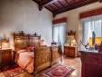 Villa Campestri Olive Oil Resort Hotel tuscany