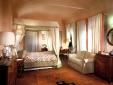 Villa il Poggiale Country Resort Chianti Tuscany Boutique Hotel