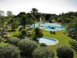 Hotel La Bobadilla Pool3