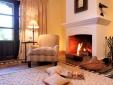 Hotel La Bobadilla Suite
