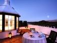 Hotel La Bobadilla Terrace 2