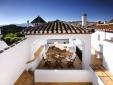 Hotel La Bobadilla Terrace