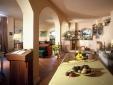 Casa Palmira Charming House in Mugello Tuscany Florence Italy