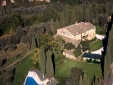 Villa Sarageto