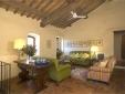 Villa Sarageto - Pool