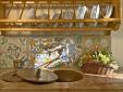 Casa Remo - Küche
