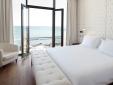 Hotel Farol Design Cascais best