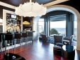 Hotel Farol Design Cascais beste