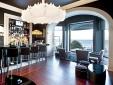 Hotel Farol Design Cascais luxus